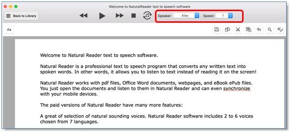 NaturalReader (Windows / Mac) - Assistive Software - LibGuides at