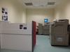 Photocopying Services Office
